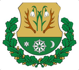 Kisbajom Község Önkormányzata